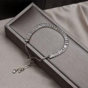 Ювелирный браслет «Бриджит»
